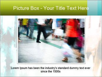 0000082837 PowerPoint Templates - Slide 16