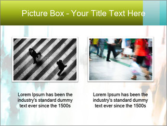 0000082837 PowerPoint Template - Slide 18