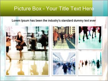 0000082837 PowerPoint Template - Slide 19
