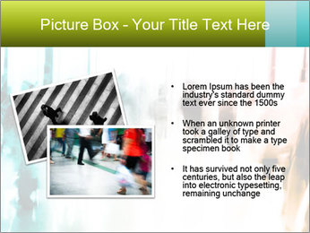 0000082837 PowerPoint Templates - Slide 20