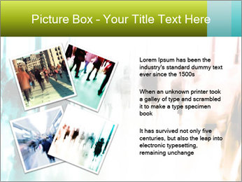 0000082837 PowerPoint Templates - Slide 23