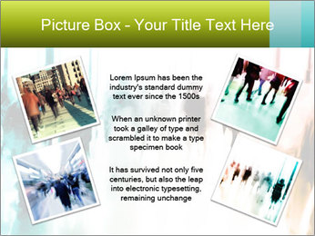 0000082837 PowerPoint Templates - Slide 24