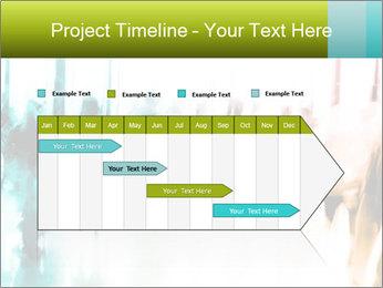 0000082837 PowerPoint Templates - Slide 25