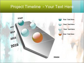 0000082837 PowerPoint Templates - Slide 26