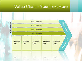 0000082837 PowerPoint Templates - Slide 27