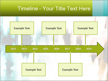 0000082837 PowerPoint Templates - Slide 28