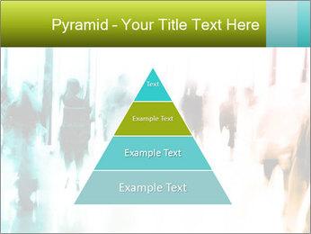 0000082837 PowerPoint Templates - Slide 30