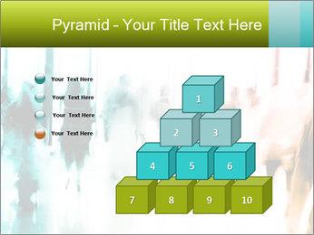 0000082837 PowerPoint Templates - Slide 31