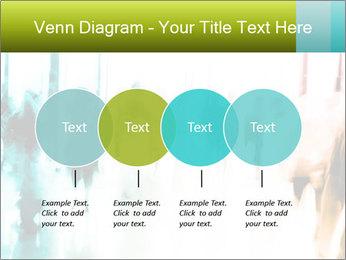 0000082837 PowerPoint Templates - Slide 32