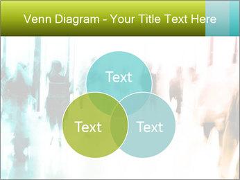 0000082837 PowerPoint Templates - Slide 33