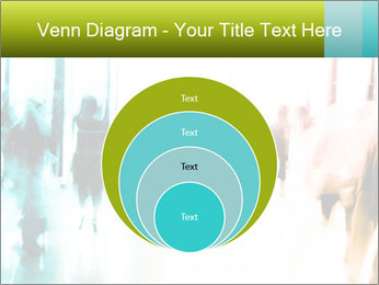 0000082837 PowerPoint Templates - Slide 34