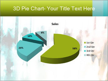 0000082837 PowerPoint Templates - Slide 35
