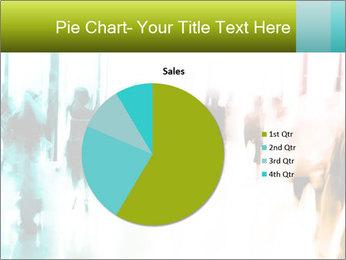 0000082837 PowerPoint Templates - Slide 36