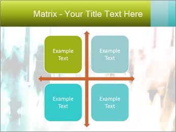 0000082837 PowerPoint Templates - Slide 37