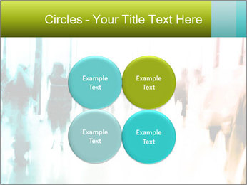 0000082837 PowerPoint Templates - Slide 38