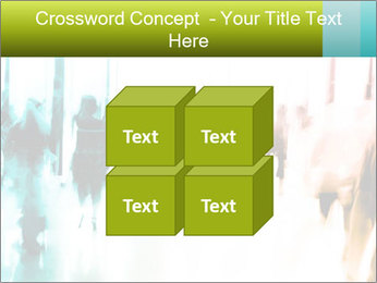 0000082837 PowerPoint Templates - Slide 39
