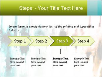 0000082837 PowerPoint Templates - Slide 4