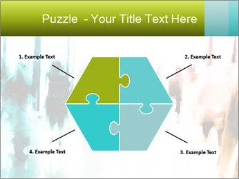 0000082837 PowerPoint Templates - Slide 40