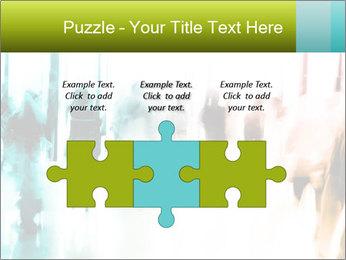 0000082837 PowerPoint Templates - Slide 42