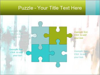 0000082837 PowerPoint Templates - Slide 43