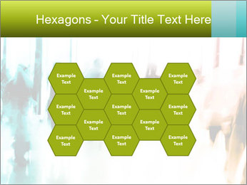 0000082837 PowerPoint Templates - Slide 44