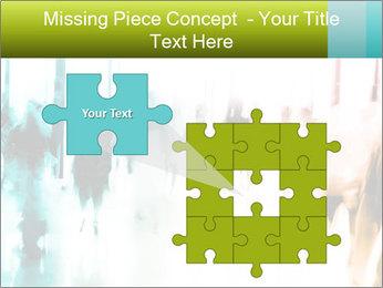 0000082837 PowerPoint Templates - Slide 45