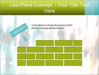 0000082837 PowerPoint Templates - Slide 46