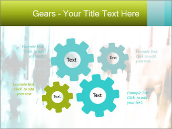 0000082837 PowerPoint Templates - Slide 47