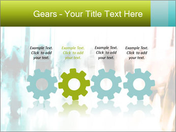 0000082837 PowerPoint Templates - Slide 48