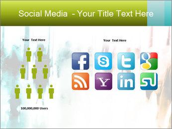 0000082837 PowerPoint Templates - Slide 5