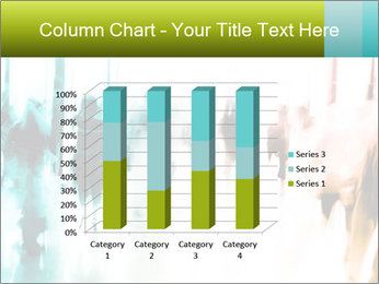 0000082837 PowerPoint Templates - Slide 50