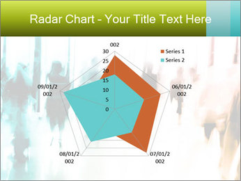 0000082837 PowerPoint Templates - Slide 51