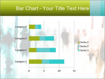 0000082837 PowerPoint Templates - Slide 52