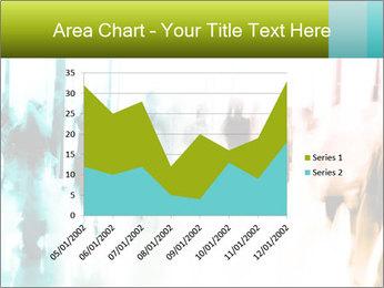 0000082837 PowerPoint Templates - Slide 53