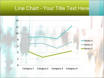 0000082837 PowerPoint Templates - Slide 54