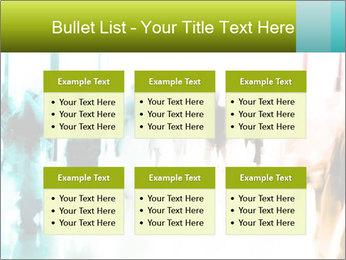 0000082837 PowerPoint Templates - Slide 56