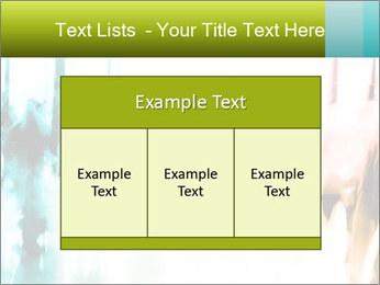 0000082837 PowerPoint Template - Slide 59