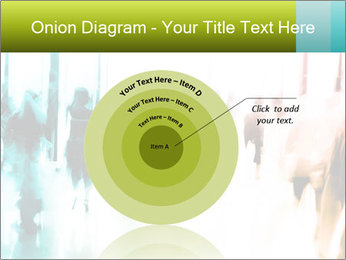 0000082837 PowerPoint Template - Slide 61