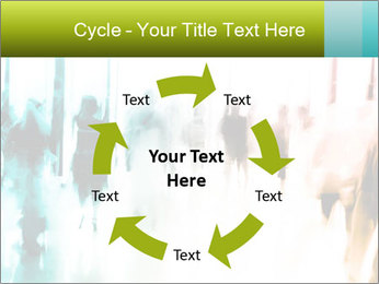 0000082837 PowerPoint Templates - Slide 62