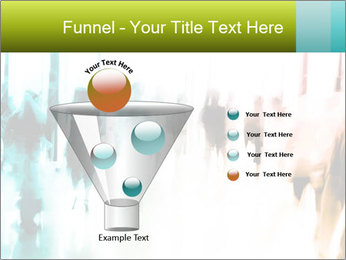 0000082837 PowerPoint Templates - Slide 63