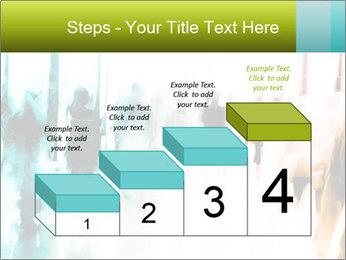 0000082837 PowerPoint Templates - Slide 64