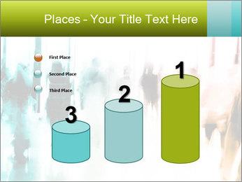 0000082837 PowerPoint Templates - Slide 65