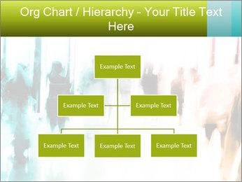 0000082837 PowerPoint Templates - Slide 66