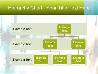 0000082837 PowerPoint Template - Slide 67