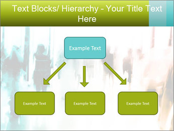 0000082837 PowerPoint Template - Slide 69