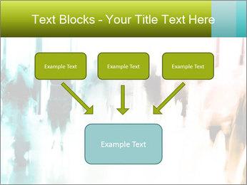 0000082837 PowerPoint Templates - Slide 70