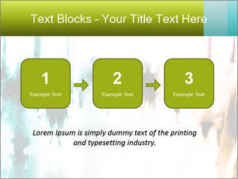 0000082837 PowerPoint Templates - Slide 71