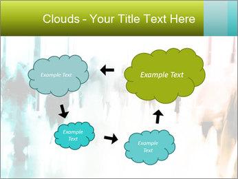 0000082837 PowerPoint Templates - Slide 72