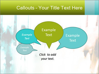 0000082837 PowerPoint Templates - Slide 73