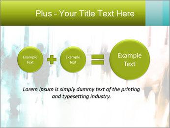 0000082837 PowerPoint Templates - Slide 75
